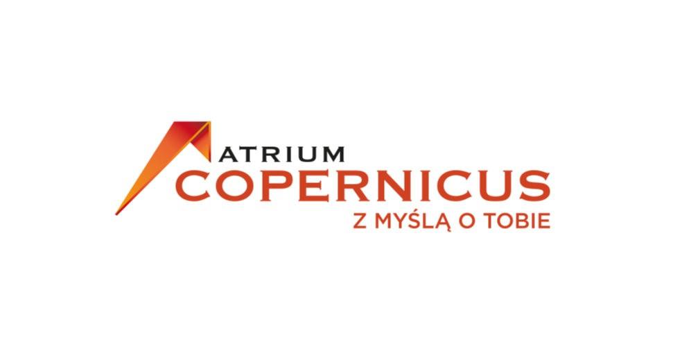 copernicus_fb