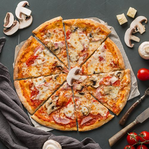 fungiu_parianos_pizza