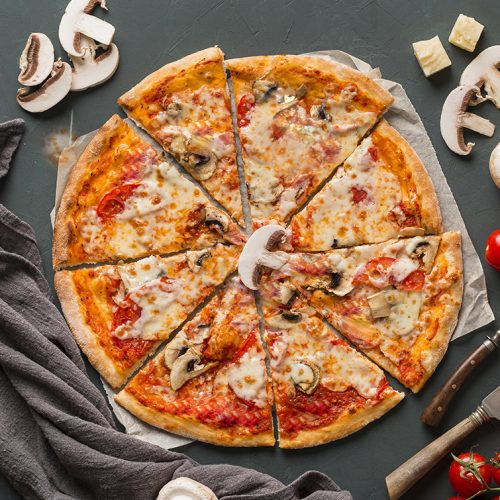 fungiu_pizza_arianos